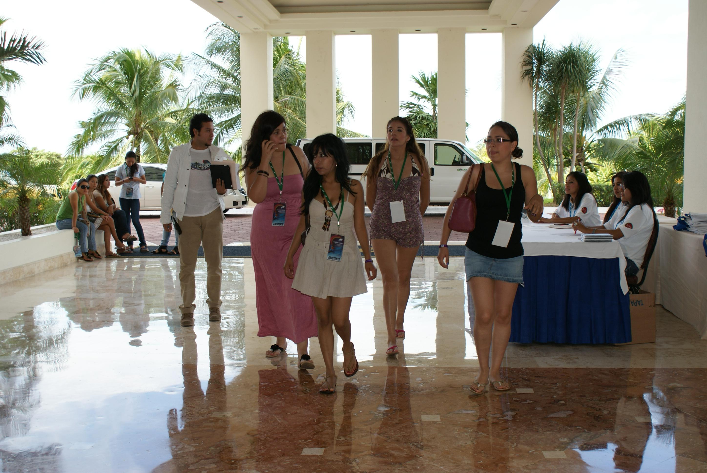 Congreso CIEFT 2012 (50)