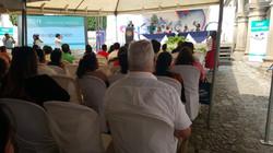 CIEFT ANTIGUA GUATEMALA 2016 (47)