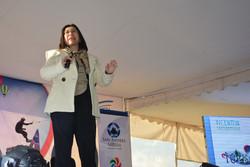 Congreso CIEFT Puebla - Tlaxcala 2014 (39)