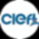 Contacto | CIEFT