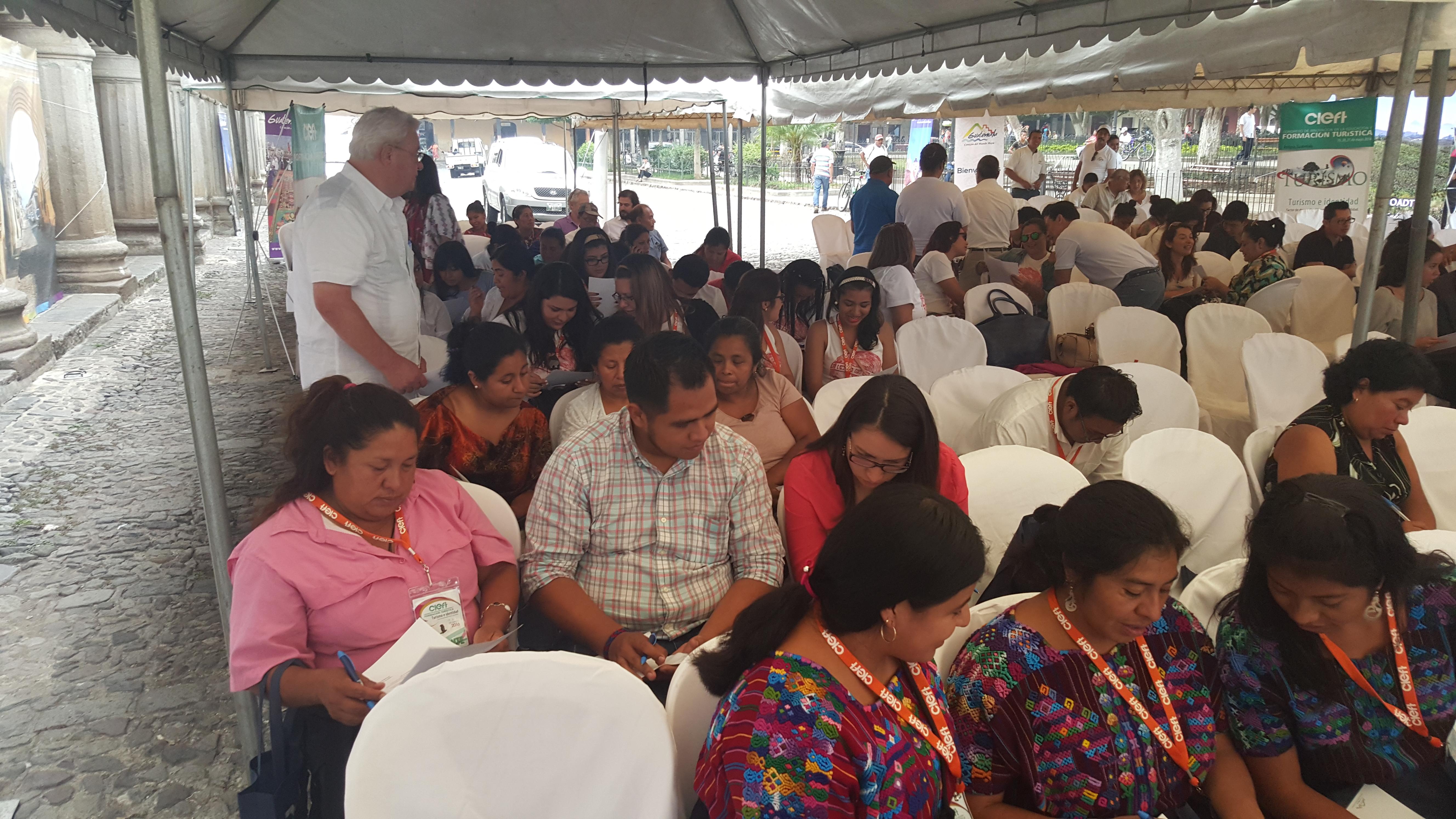 CIEFT ANTIGUA GUATEMALA 2016 (65)