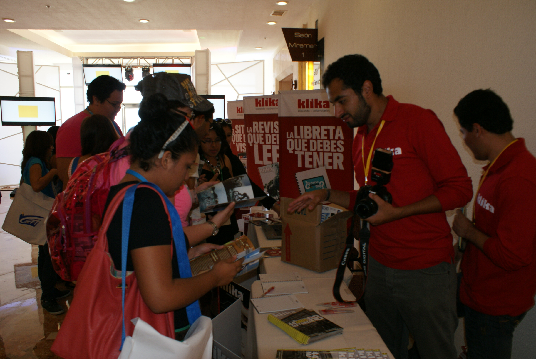 Congreso CIEFT 2012 (51)