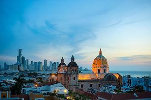 Cartagena de Indias - Esp-16.jpg