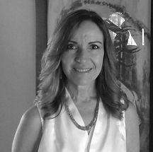 Olivia Bringas Alvarado.jpg