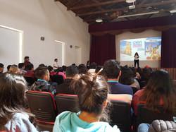CIEFT Hidalgo 2019 (5)