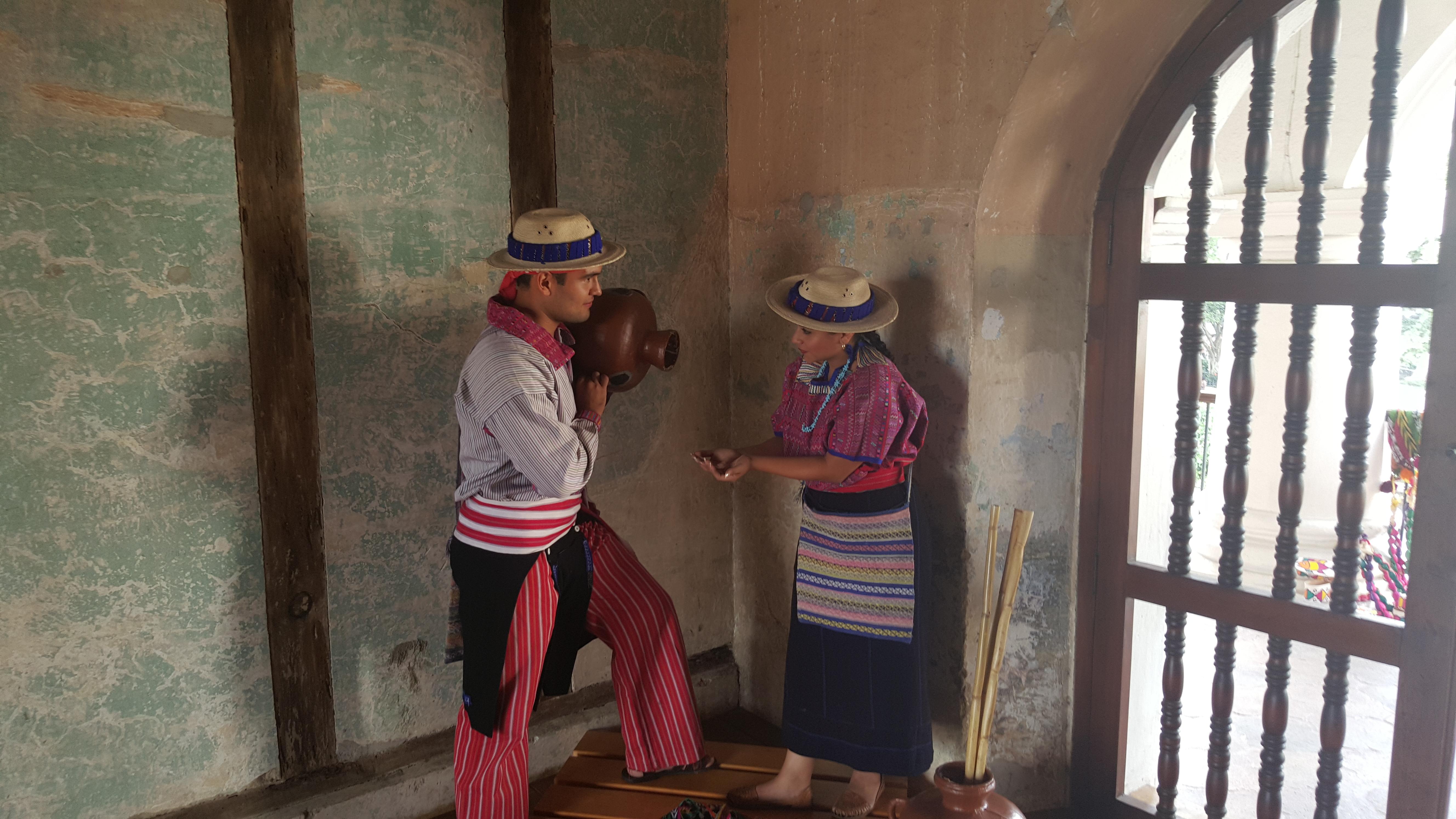 CIEFT ANTIGUA GUATEMALA 2016 (107)