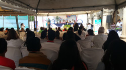CIEFT ANTIGUA GUATEMALA 2016 (44)