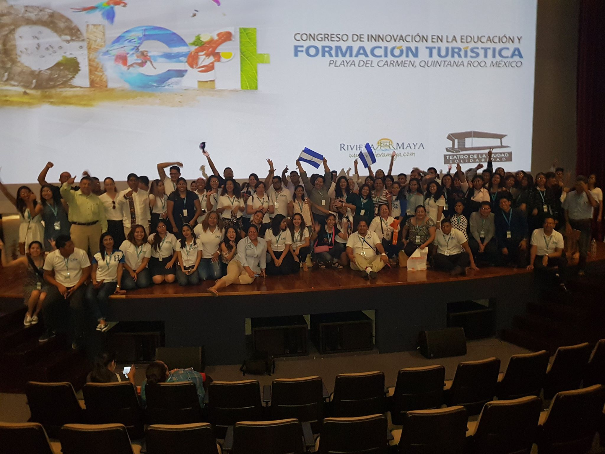 Congreso CIEFT 2017 (11)