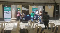 CIEFT ANTIGUA GUATEMALA 2016 (37)