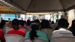 CIEFT ANTIGUA GUATEMALA 2016 (48)