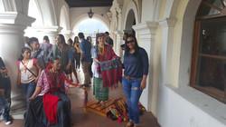 CIEFT ANTIGUA GUATEMALA 2016 (102)