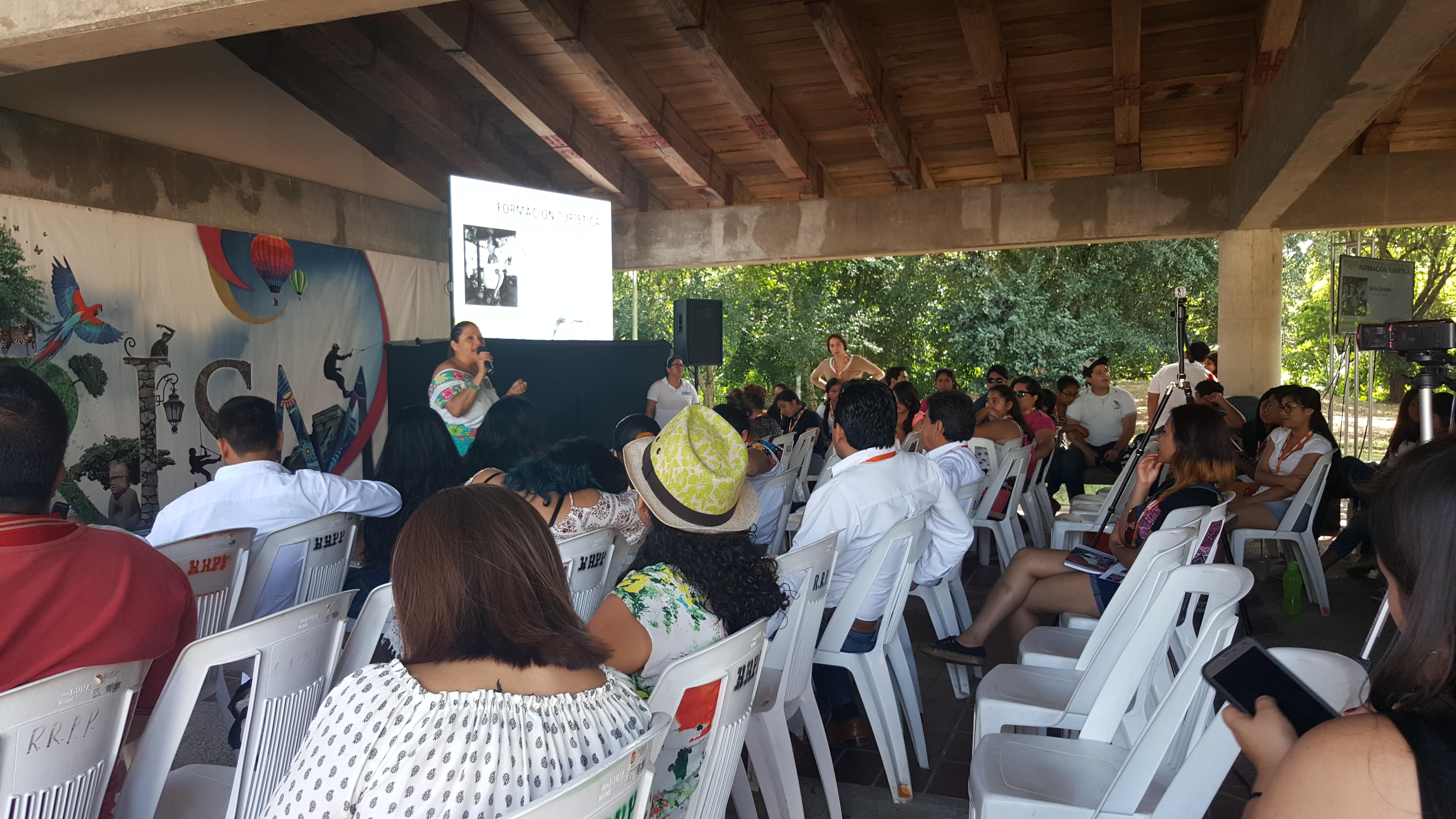 CIEFT 2016 COMALCALCO (141)