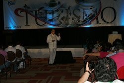 Congreso CIEFT 2012 (87)