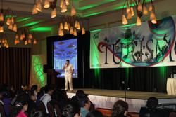 Congreso CIEFT 2012 (91)