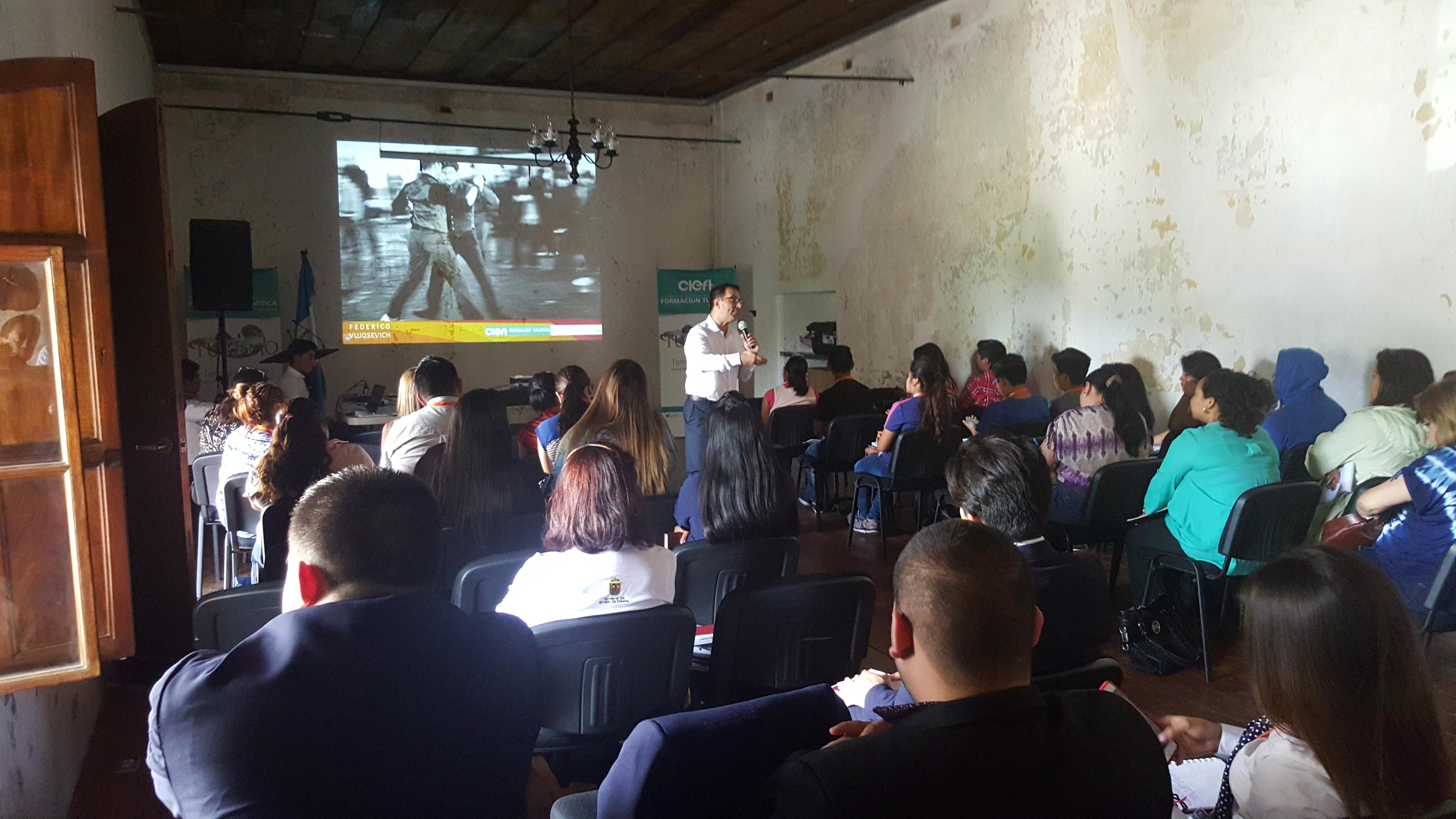 CIEFT ANTIGUA GUATEMALA 2016 (86)