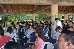 CIEFT 2016 COMALCALCO (101)