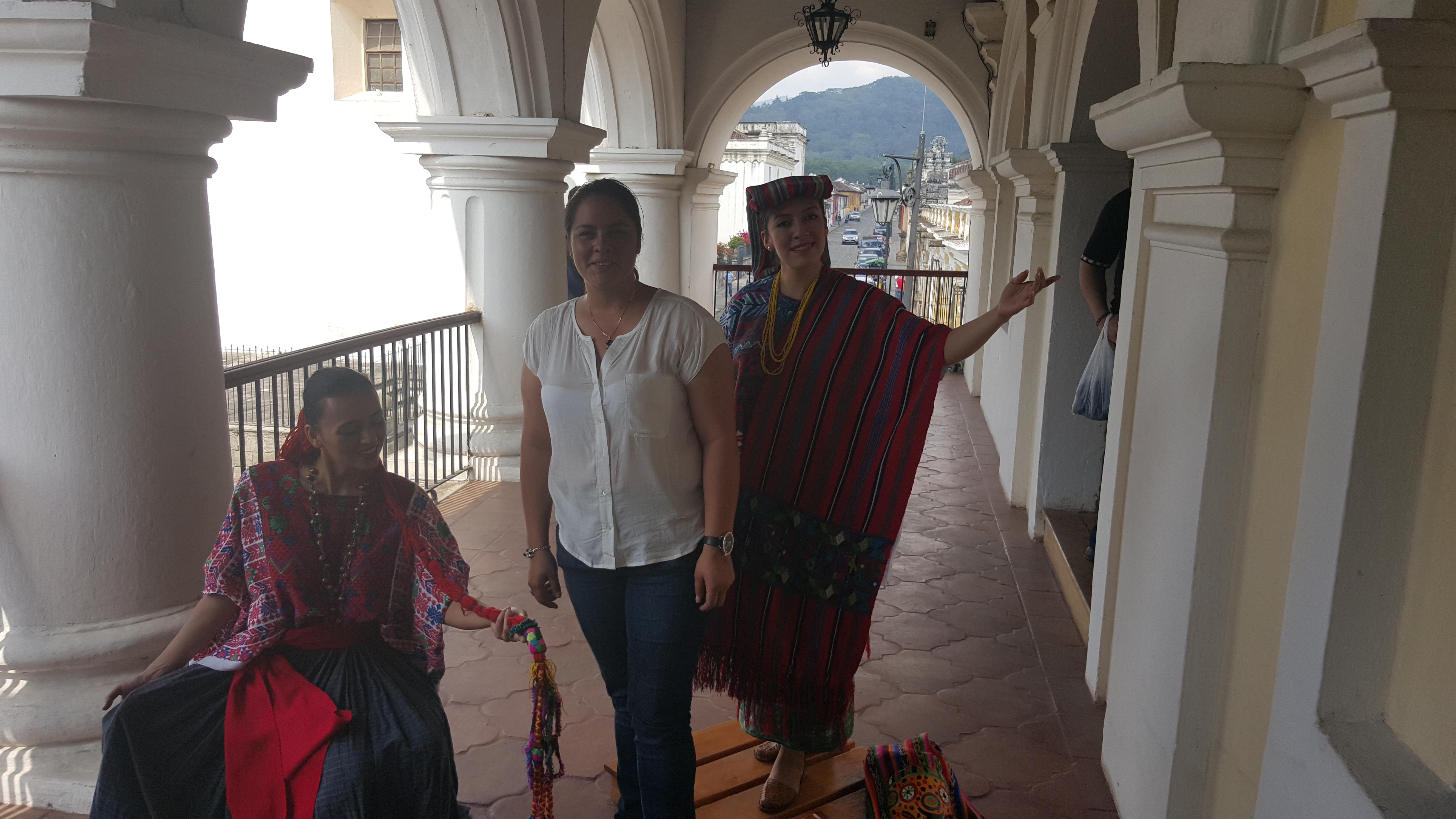 CIEFT ANTIGUA GUATEMALA 2016 (106)
