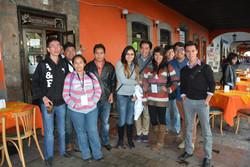 Congreso CIEFT Puebla - Tlaxcala 2014 (46)
