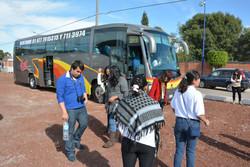 Congreso CIEFT Puebla - Tlaxcala 2014 (25)