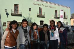 Congreso CIEFT Puebla - Tlaxcala 2014 (49)