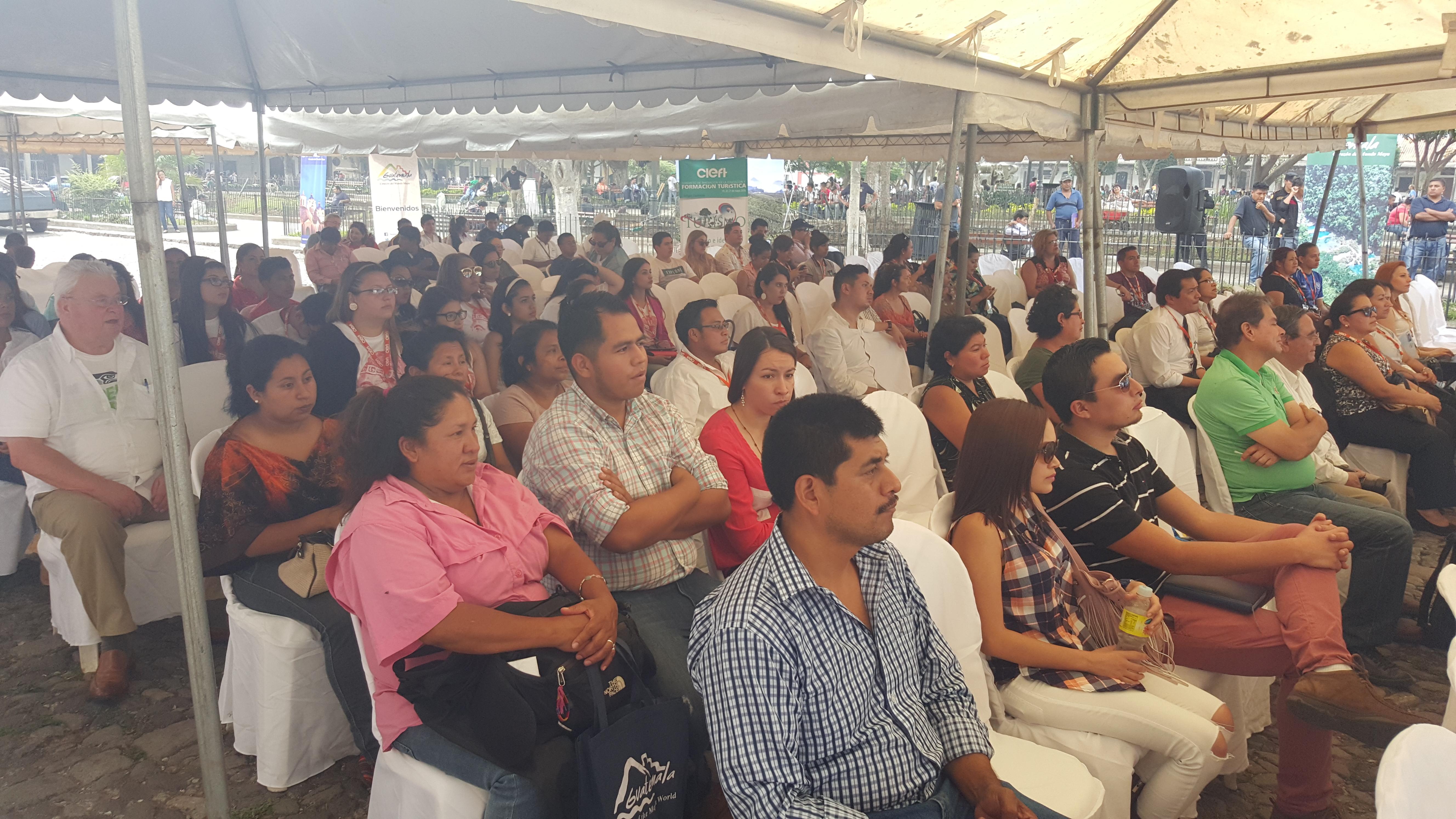 CIEFT ANTIGUA GUATEMALA 2016 (46)