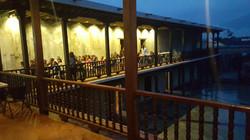 CIEFT ANTIGUA GUATEMALA 2016 (75)