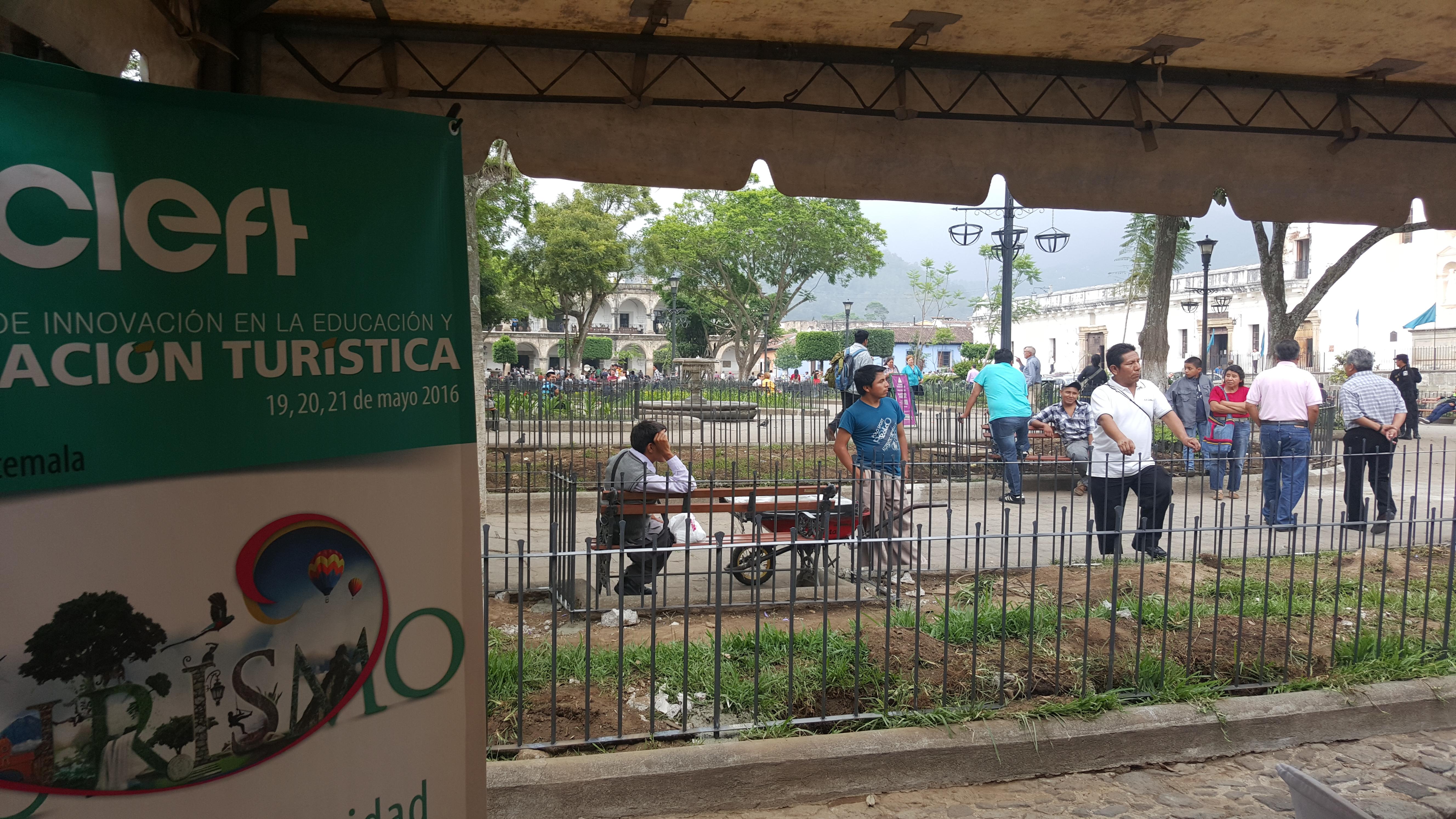 CIEFT ANTIGUA GUATEMALA 2016 (66)