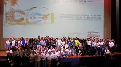 Congreso CIEFT 2017 (1)