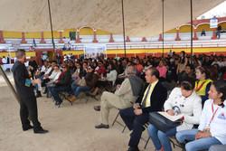 Congreso CIEFT Puebla - Tlaxcala 2014 (7)