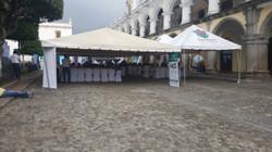 CIEFT ANTIGUA GUATEMALA 2016 (70)
