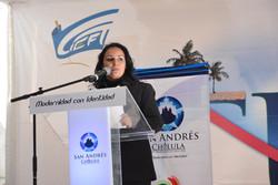 Congreso CIEFT Puebla - Tlaxcala 2014 (37)