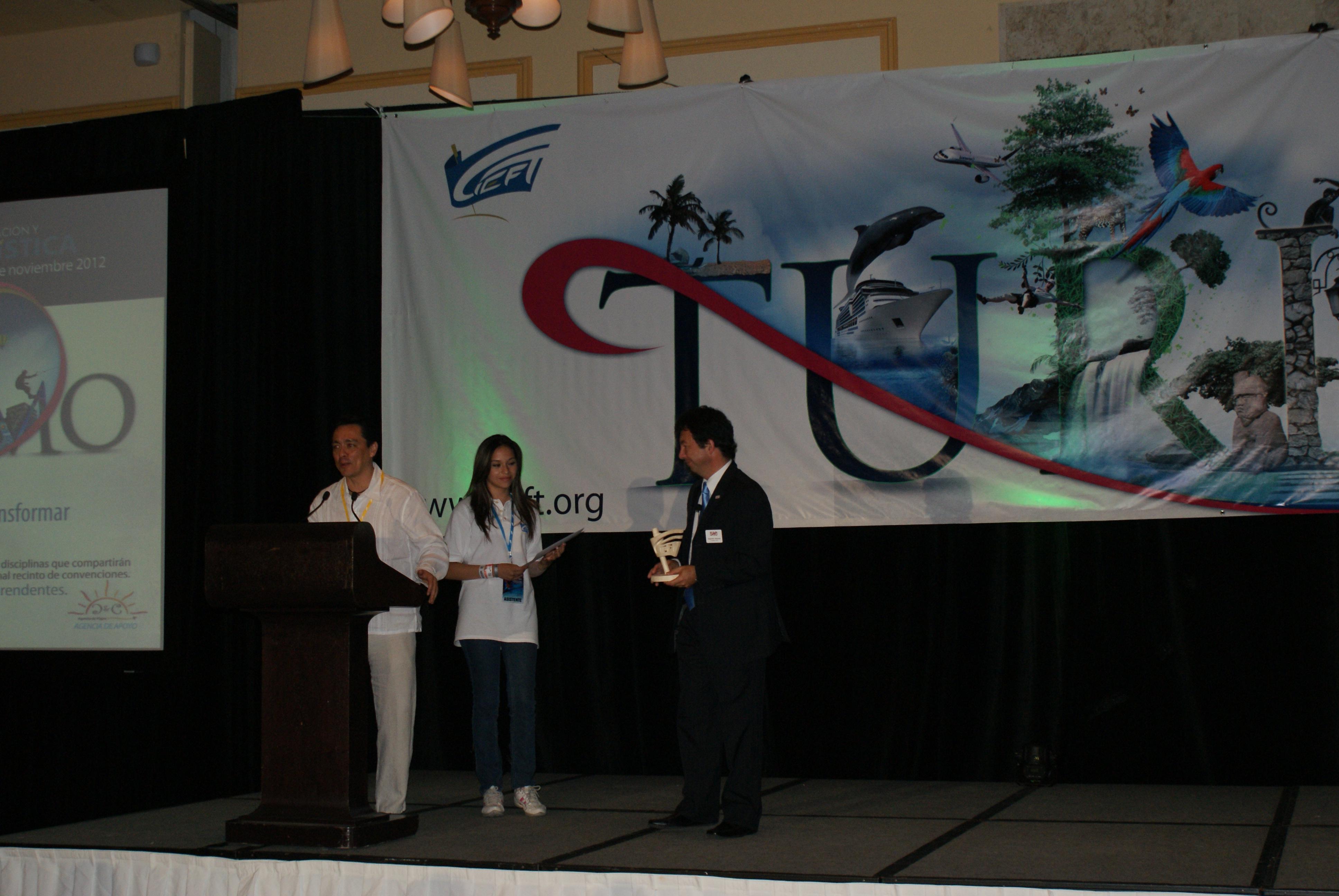 Congreso CIEFT 2012 (46)