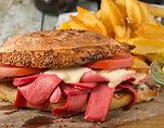 receta-de-sandwich-de-salchicha.jpg