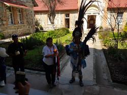 CIEFT Hidalgo 2019 (12)