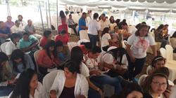 CIEFT ANTIGUA GUATEMALA 2016 (62)