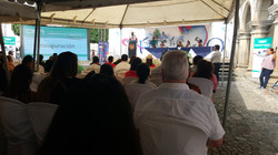 CIEFT ANTIGUA GUATEMALA 2016 (45)