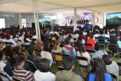 Congreso CIEFT Puebla - Tlaxcala 2014 (34)