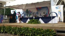 CIEFT ANTIGUA GUATEMALA 2016 (52)
