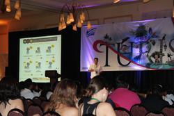 Congreso CIEFT 2012 (63)