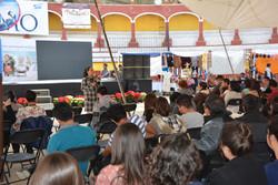 Congreso CIEFT Puebla - Tlaxcala 2014 (15)