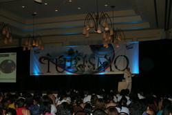Congreso CIEFT 2012 (74)