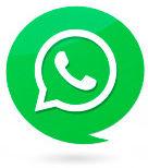 whatsapp emotion trip