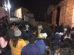 CIEFT Hidalgo 2019 (6)