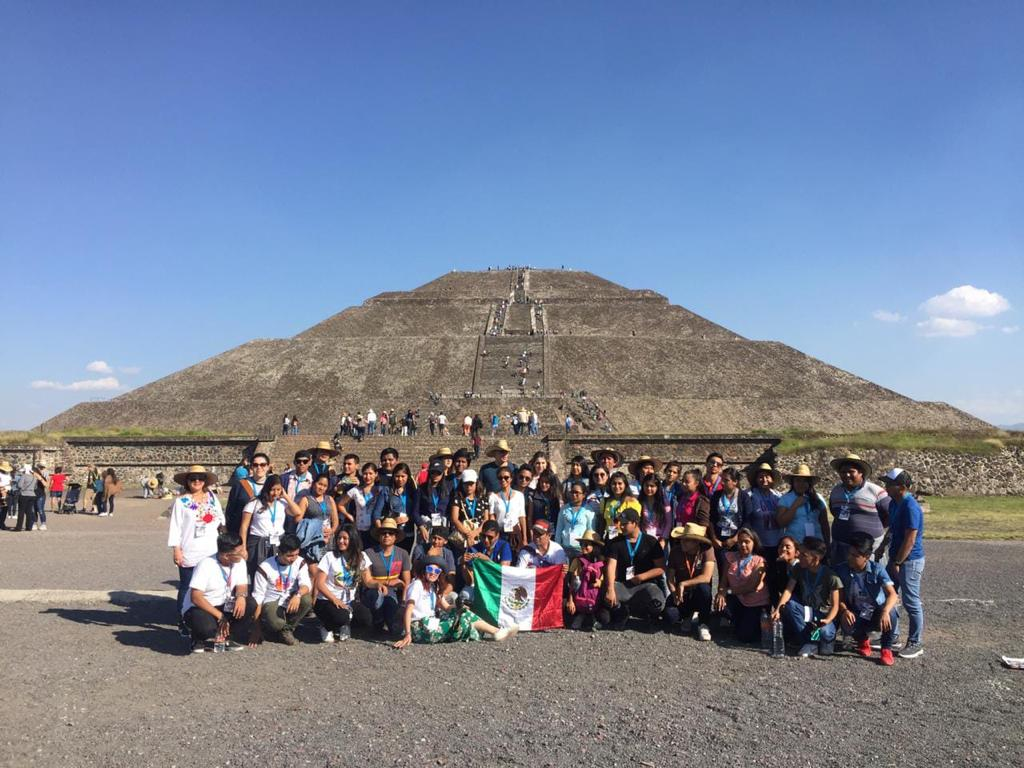 CIEFT Hidalgo 2019 (37)