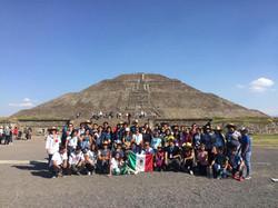 CIEFT Hidalgo 2019 (37)