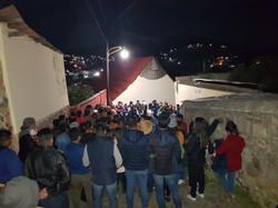 CIEFT Hidalgo 2019 (3)