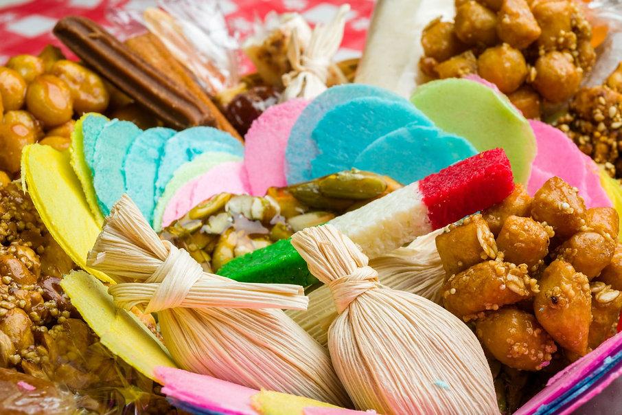 20200123204150-dulces-mexicanos.jpeg