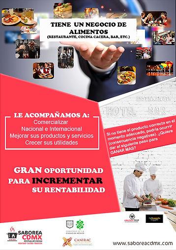 Comunicado CANIRAC.jpg