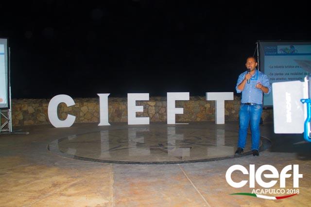 CIEFT ACAPULCO 2018 (44)