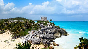 TULUM emotion TRIP (5).jpg